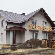 Продам котедж, дом, дачу, Гостомель (Код H7291)