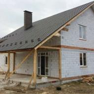 Продам котедж, дом, дачу, Белогородка (Код H7295)