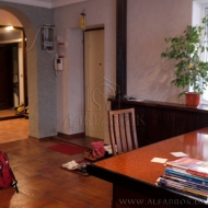 котедж, дом, дачу, Петропавловская Борщаговка, цент (Код H8385)