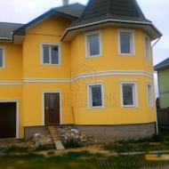 Продам котедж, дом, дачу, ворз (Код H8448)