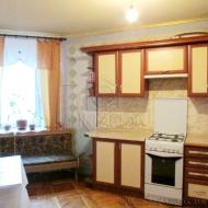 (код объекта K13585) Продажа 3комн. квартиры. Волошская ул. 32/34, Подольский р-н.