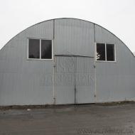 н/ф 1300 кв. м., Киев, Голосеевский, Краснознаменная ул. (Код C2795)