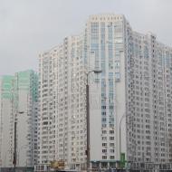 Продам н/ф 97 кв. м., 0Киев, Осокорки, Чавдар Елизаветы ул., 13 (Код C2836)