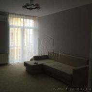 Сдам квартиру, Киев, Днепровский, Регенераторная ул., 4 (Код K32719)