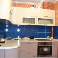 Продам квартиру, Киев, Деснянский, Драйзера Теодора ул., 11-А (Код K32724)