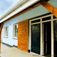 Продам котедж, дом, дачу, буча (Код H8504)