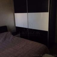 (код объекта K32766) Аренда 2-х комнатной квартиры. Днепровская Набережная 14, Дарницкий р-н.