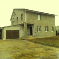 Продам котедж, дом, дачу, Буча (Код H8571)