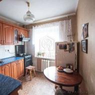 Продам квартиру, Киев, Соломенский, Волынская ул., 6 (Код K32863)