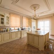 БЕЗ КОМИССИИ!!!Продам Премиум Резиденцию, Киев, Печерский, Зверинецкая (Код H8663)