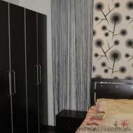 (код объекта K32897) Аренда 2-х комнатной квартиры. Оболонская Набережная 3, Оболонский р-н.
