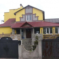 котедж, дом, дачу, Погребы, Центральная ул. (Код H8730)