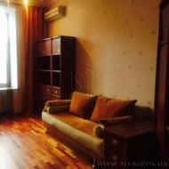 (код объекта K32976) Аренда 5-ти комнатной квартиры. Артема улица 55, Шевченковский район.