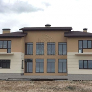 котедж, дом, дачу, Иванковичи, Центральная ул. (Код H8757)