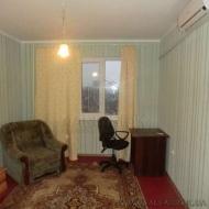 Продам 3 ком. квартиру, 0Киев, Соломенский, Яблонской Татьяны ул., 2 (Код K33076)