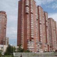 Сдам квартиру, 0Киев, Дарницкий, Ахматовой Анны ул., 13Д (Код K33209)