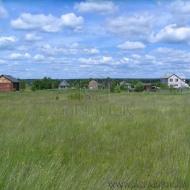 Продам участок 800 соток, Вишневое (Код T4369)