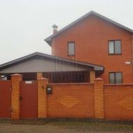 Без Комиссии Продам дом Тарасовка, 170кв.м. 12 соток (Код H9035)
