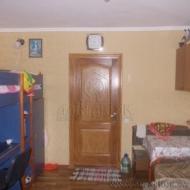 Продам квартиру, 0Киев, Деснянский, Бальзака Оноре ул., 4А (Код K33303)