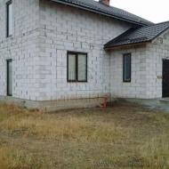 котедж, дом, дачу, Гора, Центральная ул. (Код H9093)