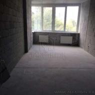 Продам квартиру, Киев, Оболонский, Вышгородская ул., 45 (Код K33374)