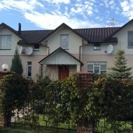 Продам котедж, дом, дачу, Киев, Дарницкий, Осокорки (Код H6753)