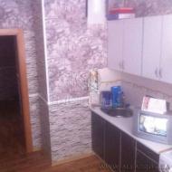Продам квартиру, Киев, Дарницкий, Светлая ул., 3-Д (Код K33466)