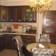 Продам квартиру, Киев, Дарницкий, Елены Пчилки ул., 2 (Код K33467)