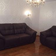 (код объекта K33483) Аренда 2-х комнатной квартиры. Княжий Затон ул. 9, Дарницкий р-н.
