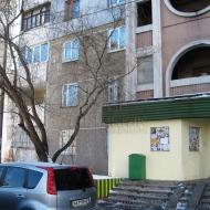 (код объекта K33410) Продажа 3комн. квартиры. Лисковская ул. 7а, Деснянский р-н.