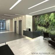 БЕЗ КОМИССИИ!!! Продам Фасадное современное здание 3130 кв. м., Киев, ул. Мельникова (Код C3946)