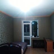 квартиру, 0Киев, Святошинский, Ака, Наумова Генерала ул., 66 (Код K33842)