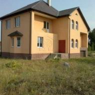 котедж, дом, дачу, Дударков, Центральная ул. (Код H9625)