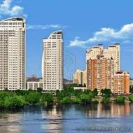 Продажа, Penthouse 6 Киев, Оболонский, Липки, Оболонская Набережная, 1 (Код K33961)