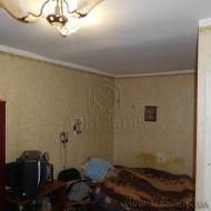 Продам 1к. квартиру, Киев, Подольский, Копыловская ул., 10 б (Код K33865)