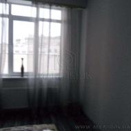 Продам квартиру, Киев, Святошинский, Булгакова ул., 12 (Код K34044)