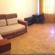 Продам квартиру, Киев, Днепровский, Челябинская ул., 17 (Код K34070)
