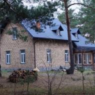 котедж, дом, дачу, Глеваха, Центральная ул. (Код H9850)