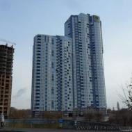 Продам квартиру, Киев, Днепровский, Воссоединения просп., 21В (Код K34094)