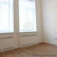 Продам н/ф 101 кв. м., 0Киев, Подольский, Верхний Вал ул., 18 (Код C4245)