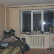 Продам квартиру, Ирпень, Октябрьская ( Ирпень ), 128 (Код K34162)