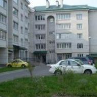 Продам 3 ком. квартиру двух уровневая , Киевская обл. ПГТ Чубинское, ул.Погребняка, 14 (Код K34216)