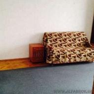 Продам квартиру, 0Киев, Оболонский, Героев Днепра ул., 64 (Код K34356)
