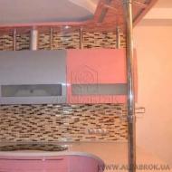 Продам квартиру, Киев, Оболонский, Вышгородская ул., 45 (Код K34377)