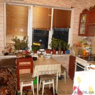 Продам квартиру, Киев, Оболонский, Героев Днепра ул., 1 (Код K34264)
