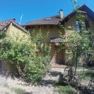 (Код объекта Н6808) Киев, Подольский р-н. Продажа дома с ремонтом, мебелью, на 8 сотка, дом введен в эксплуатацию.