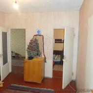 Продам 3к. квартиру, Киев, Деснянский, Лисковская, 7а (Код K34332)