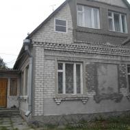 котедж, дом, дачу, Васильков, Центральная ул. (Код H10325)