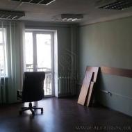 Продам квартиру, Киев, Подольский, Подол, Сагайдачного Петра ул., 25 (Код K34572)