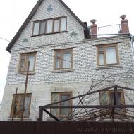 котедж, дом, дачу, Рожны, Центральная ул. (Код H10485)